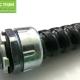 Đầu nối ống mềm kín nước cao cấp