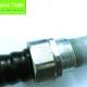 Đầu nối ống thép với ống mềm chất lượng